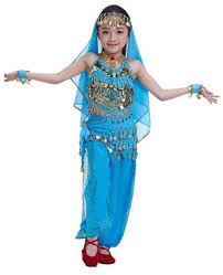 Halloween Costumes Fir Girls 13 Greatest Halloween Costumes Girls