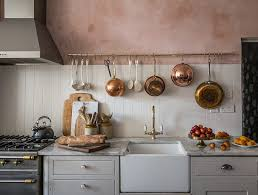 kitchen styling ideas kitchen styling ideas for a totally charming kitchen