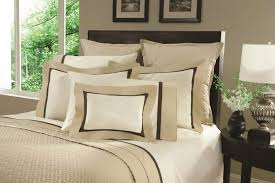 home treasures bespoke luxury linens made in the usa the picket