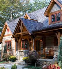 homes lodges timber frame post and beam homes and lodges by eco