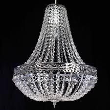 simple modern design of the lights exterior chandeliers for sale