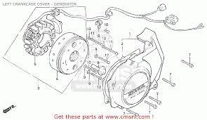 7 5 hdkat41934k genset wiring diagram 7 automotive wiring diagrams