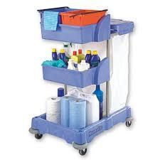 chariot femme de chambre chariots complets de nettoyage tous les fournisseurs chariot