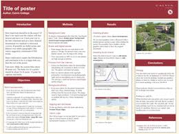 templates for poster presentation download scientific poster template download tire driveeasy co