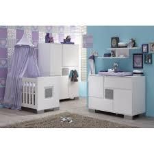 chambre de bébé autour de bébé chambre a couche bebe famille et bébé