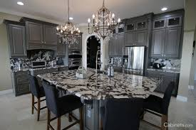 kitchen cabinets kitchen paint colors with gray cabinets with