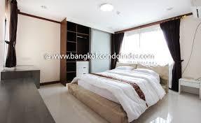 3 bedroom apartment for rent at vivarium residence lovely 3 bedroom apartment for rent at vivarium residence