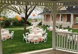 Wedding Venues In Utah Wedding Venues In Utah