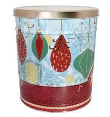 christmas tins christmas tins archives popcorn buddha