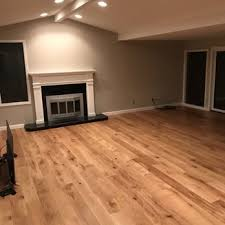 floors to go outlet 11 photos 27 reviews flooring 1762