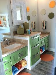 Heritage Bathroom Cabinets by 55 Best Heritage Bathroom Collections Images On Pinterest