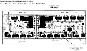 demo sought for remaining shoreline apartments u2013 buffalo rising