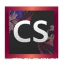 creative suite 6 design web premium creative suite 6 design web premium free