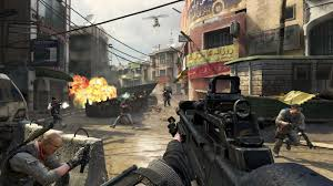 call of duty black ops 2 free download crohasit download pc