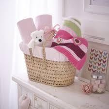 luxury gift baskets waffle luxury gift basket to fit moses basket