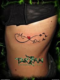 infinity tattoo tattoos pinterest infinity tattoos infinity