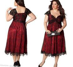 plus size dresses formal occasions