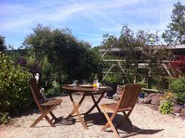 Hereford Patio Centre by Hooks Barn Self Catering Holidays Home