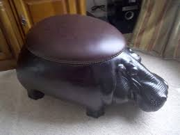 Hippo Ottoman Hippo Ottoman Photo This Photo Was Uploaded By Sndkcmrz75 Find