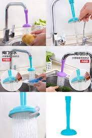 Rubber Shower Attachment For Bath Taps Best 25 Water Saving Devices Ideas On Pinterest Water Filter