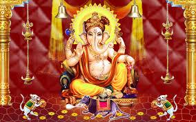 Invitation Cards For Ganesh Festival Saraswati Puja Invitation Card Futureclim Info