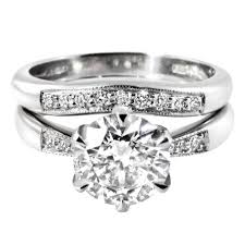 shaped wedding ring shaped wedding rings how to find your fit hitched co uk