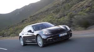 Porsche Panamera Top Speed - release date 2018 porsche panamera 4 e hybrid system auto car top