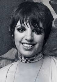 short hairstyles for women in their 70s pictures of short 70 s hairstyles women