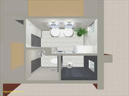 dessiner cuisine en 3d gratuit dessin cuisine 3d gallery of amazing cuisine avec table de bar