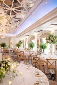 luxury wedding planner brilliant luxury wedding planners weddings lamare london luxury