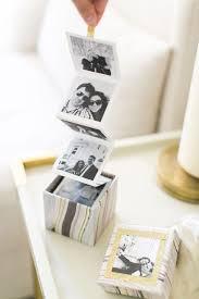 wedding gift excellent wedding gift ideas in best 25 sentimental gifts on