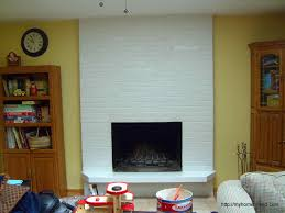 decorating family room decorating ideas with fireplace living room