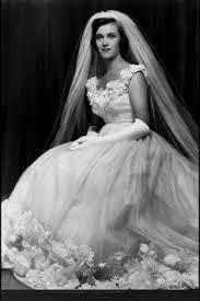 s wedding dress brides in offbeat weddings and wedding