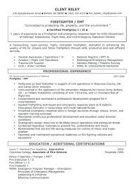 Good And Bad Resume Examples Resume Examples Of Bad Resumes For High Students