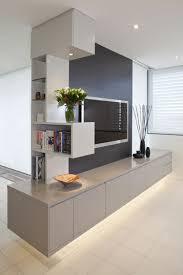 Wohnzimmer Ideen Raumteiler Funvit Com Wohnküche Ideen Lila