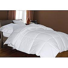 Down Comforters Down Comforters Featherbed Toppers Kmart