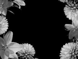 halloween invite background 34 wedding invitation background black and white vizio wedding