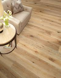 anderson flooring modern hardwood st catharines ontario