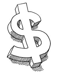 25 unique money bag tattoo ideas on pinterest money tattoo