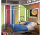 สีทาบ้าน เลือกอย่างไรให้เหมาะสมและลงตัว | HomeIdea.in.th