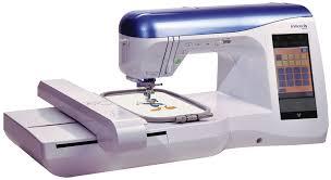 black friday 2017 sewing embroidery machine amazon