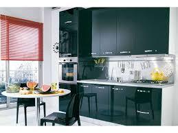 modele de cuisine conforama chambre salle de bain 13 cuisine keywest noir conforama avis
