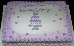 bridal shower cakes bridal shower cakes