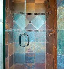 bathroom tile ideas 2011 61 best bath design images on bathroom ideas shower