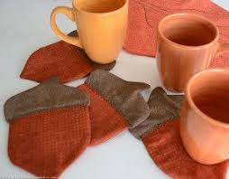 Sewing Projects Home Decor 43 Best Thanksgiving Sewing Projects Images On Pinterest