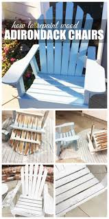 Best Paint For Outdoor Wood Furniture Best Outdoor Paint For Wood Furniture Descargas Mundiales Com