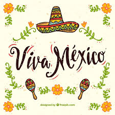 mexico food vectors photos and psd files free