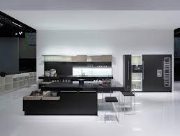 the most cool smart kitchen design smart kitchen design and best