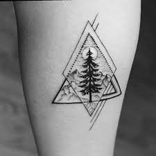 the 25 best tree tattoo men ideas on pinterest forest tattoo