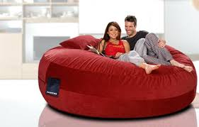 Walmart Bean Bag Chairs Outrageous Bean Bag Chairs You Need To Lounge On Today Sofa